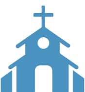 Parish icon