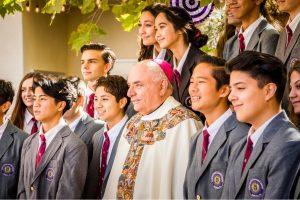 Saint Jeanne de Lestonnac Catholic School3