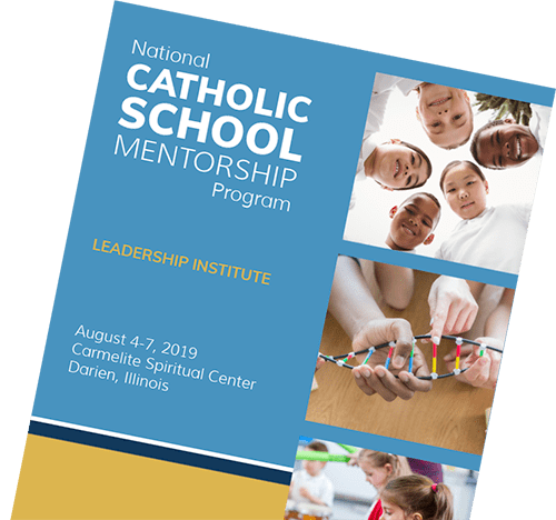 national-catholic-mentorship-program-pdf-cover