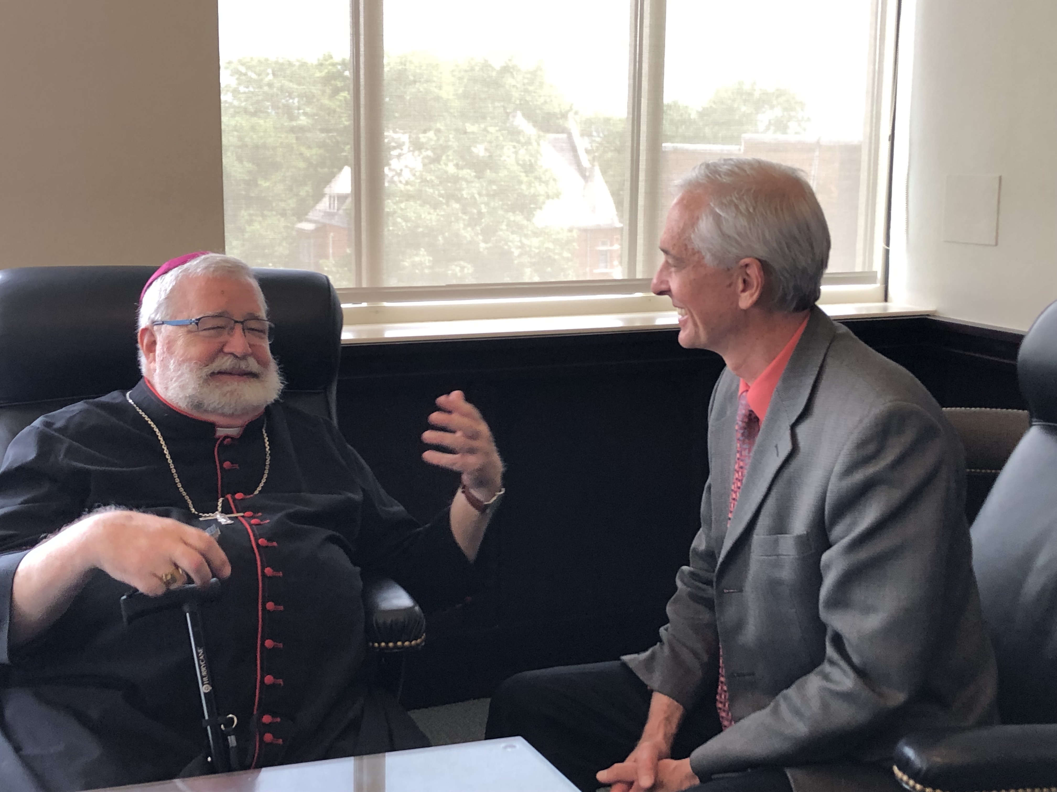 Bishop Jenky Diocese of Peoria IMG_5042