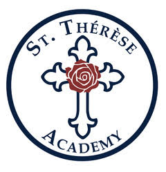 st-therese-academy