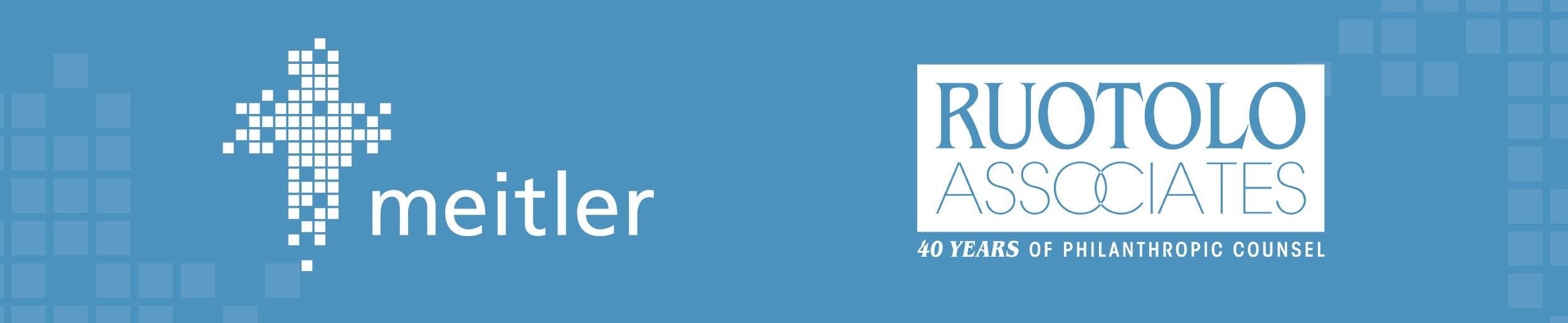 2020-10-07_MeitlerRuotoloAnnouncement_Email-01