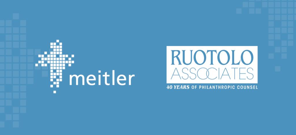 2020-10-07_MeitlerRuotoloAnnouncement_WebsitePost-01