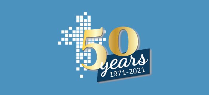 2020-09-10_Meitler_LogoOnBlue_Insight50yrBlog