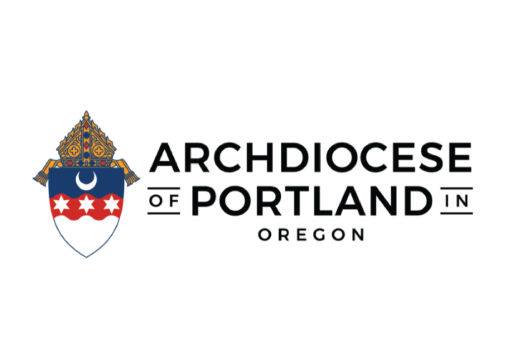 archdioces-of-portland-01