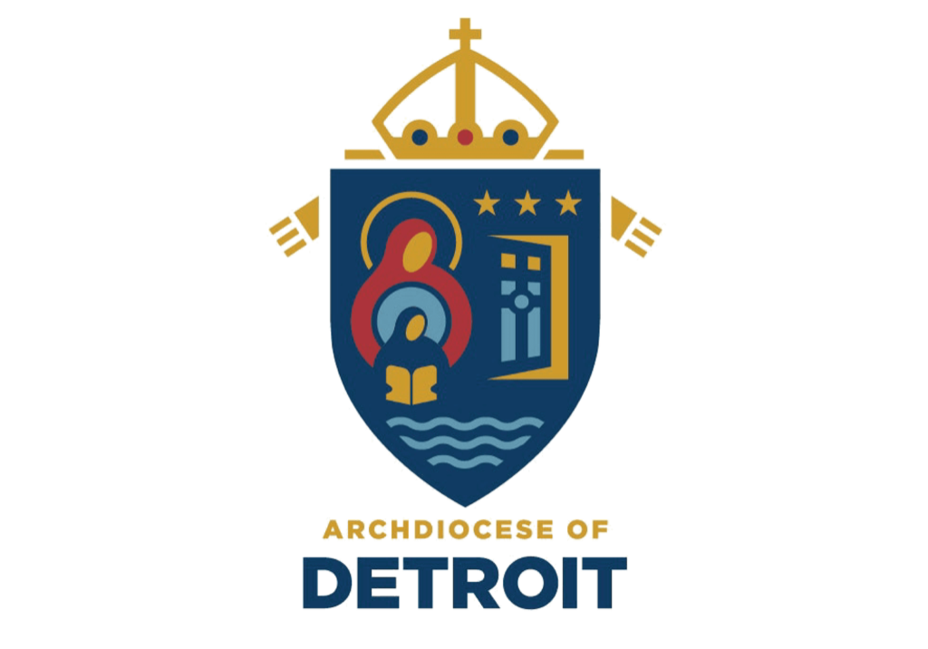 archdiocese-of-detroit-logo