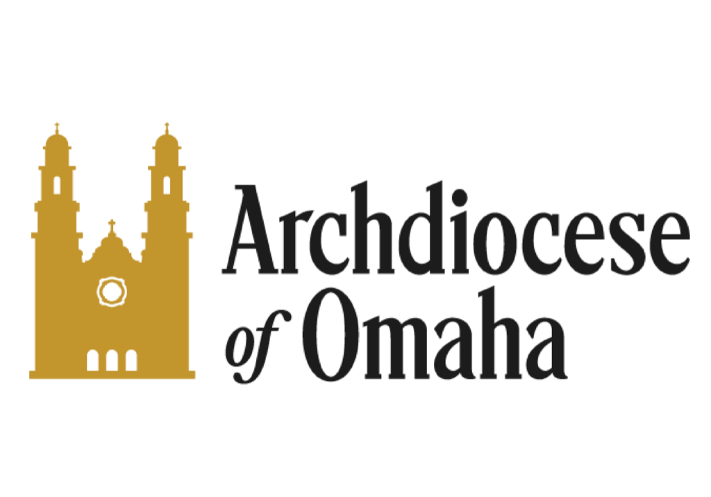 archdiocese-of-omaha-01