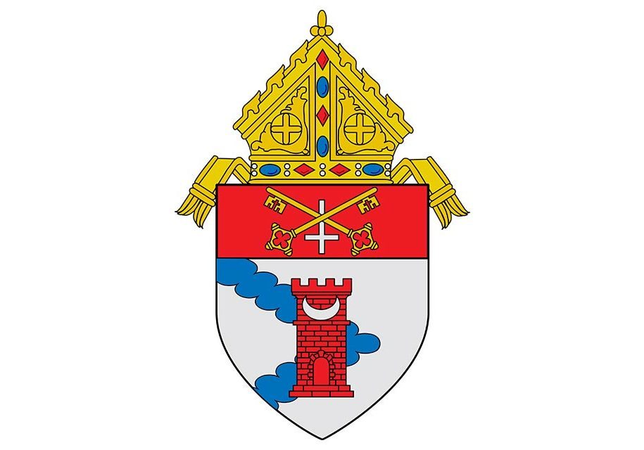 archidiocese-of-kansas-city