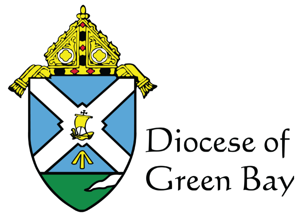 diocese-of-green-bay-01